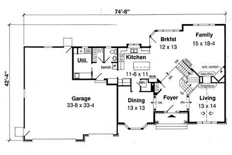 84 lumber floor plans 4 bedroom house plan lynnwood 84 lumber