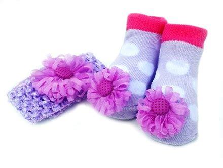 Purple Bandana Bayi headband bandana anak lucu toko bunda