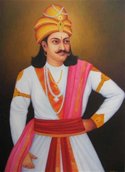 ashoka biography in hindi ashoka biography in hindi सम र ट अश क क ज वन hindi vidya