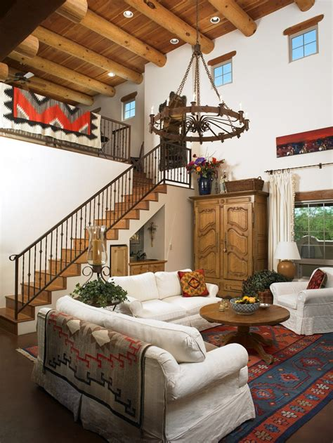 home furniture and decor 1074 best images about home decor western southwestern