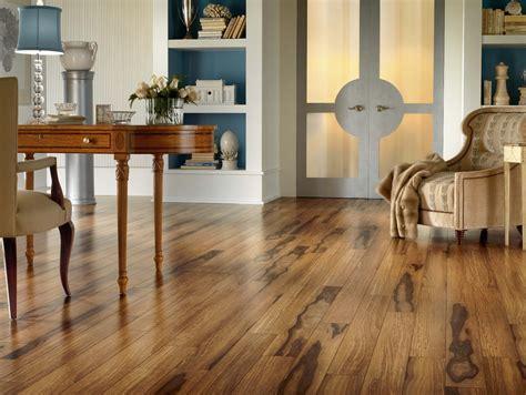 Wood or Wood Like? Which Flooring Should I Choose?   Dzine