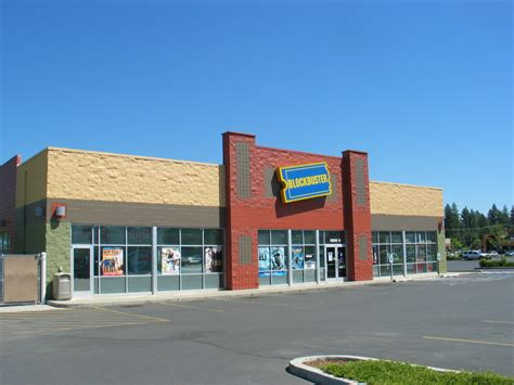 Office Depot Spokane by Office Depot Spokane Valley Hours 28 Images Panoramio