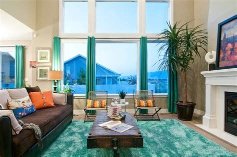 turquoise white and brown living room brown and turquoise living room www pixshark images galleries with a bite