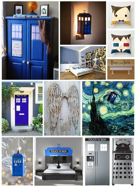 doctor who home decor 134 best doctor who home decor images on pinterest