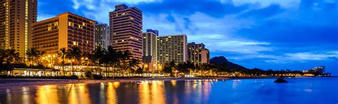 Largest Ship In The World hawaii holiday packages say aloha to our hawaii deals