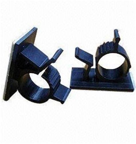 Black Cable Executive Class cable wire holder id 6742476 product details view cable