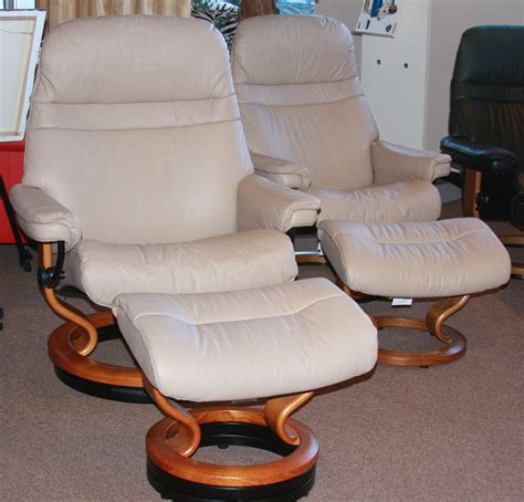 Stressless Recliners Reviews by Stressless Sofa Reviews Uk Centerfieldbar