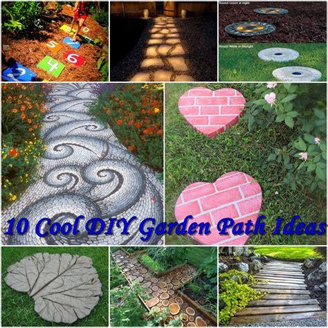 Cool Gardening Ideas 10 Cool Diy Gardening Ideas Photograph 10 Cool Diy Garden