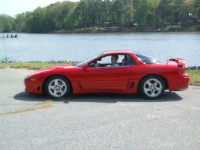 1993 Mitsubishi 3000gt Vr4 For Sale 1993 Mitsubishi 3000gt Vr4 Pictures Mods Upgrades