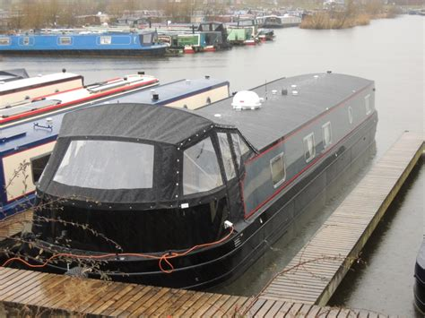 new used boat company the new and used boat company new boats in stock abode