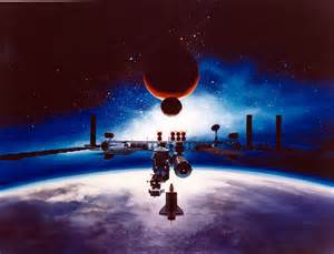 File artist s conception of space station freedom gpn 2003 00092 jpg