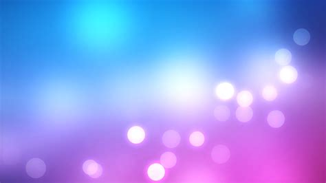 pink and blue lights pink purple and blue wallpapers wallpapersafari
