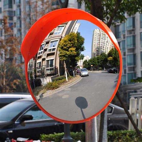 Alat Potong Granite Keramik 100cm jual convex mirror 100 cm cermin cembung tikungan jalan