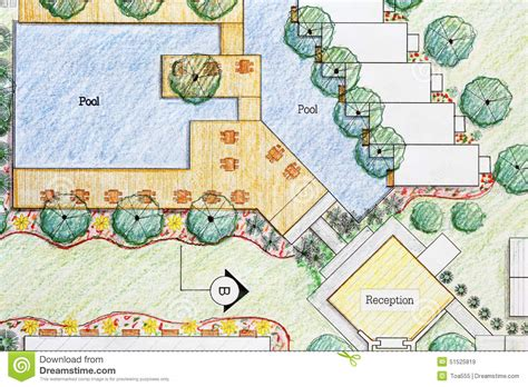 the plaza floor plans the plaza floor plans best free home design idea