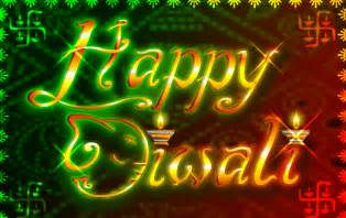 happy diwali 2015 images hd for