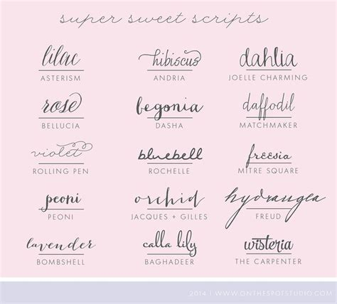 pretty tattoo font generator 387 best f o n t s images on pinterest typography fonts