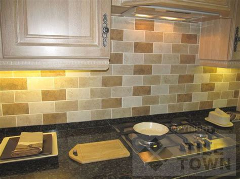 tiling ideas for kitchen walls apri mix kitchen wall tile this range of kitchen wall