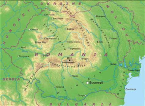 alps mountains map alps mountains map europe pictures to pin on pinsdaddy