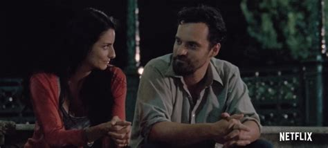 win it all cast win it all joe swanberg and jake johnson on shooting a