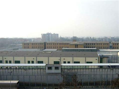 casa circondariale di bergamo detenzioni bergamonews it incontri letterari nel