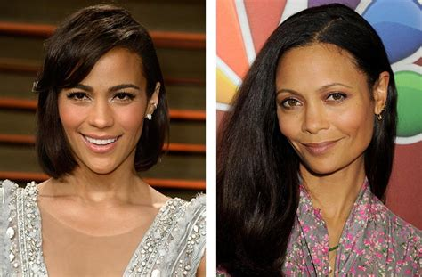 famous female lead actresses best bio of famous light skinned black actresses