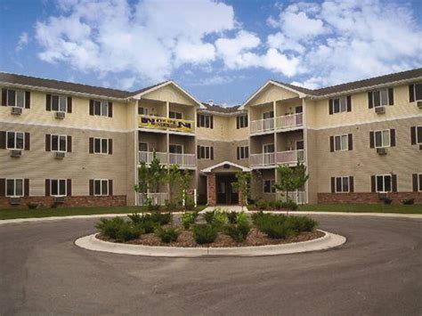 average cost of an apartment in ames brighton park ames ia apartment finder