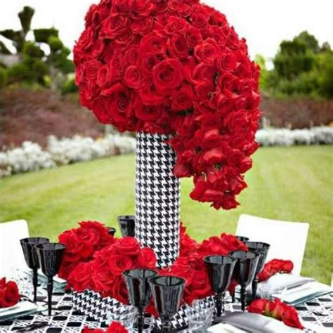 17 best images about tablescapes centerpieces receptions and