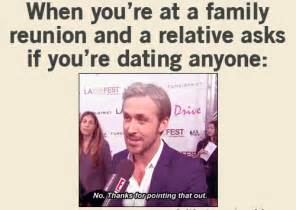 Funny Dating Memes - funny dating about me