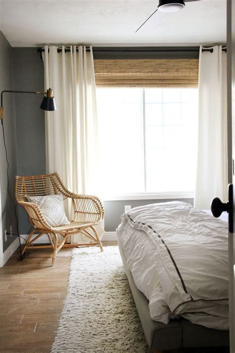 bedroom curtains bedroom window treatments budget blinds bedroom window treatments best home design ideas