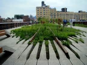 superb Zaha Hadid New York City #3: hlfingersofgrass.jpg