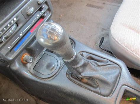 download car manuals 1996 saturn s series transmission control 2002 saturn sl1 manual space wallpapers in toplist