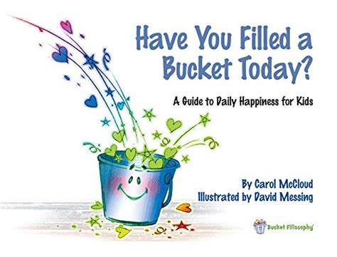 fill a a guide to daily happiness for children books you filled a today a guide to