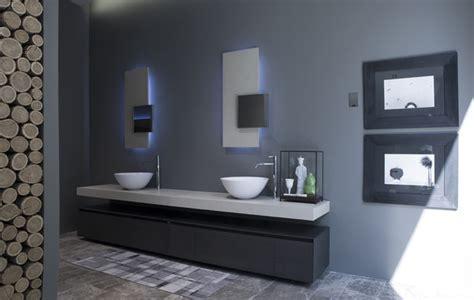 Antonio lupi panta rei collection modern bathroom vancouver by ambient bathrooms