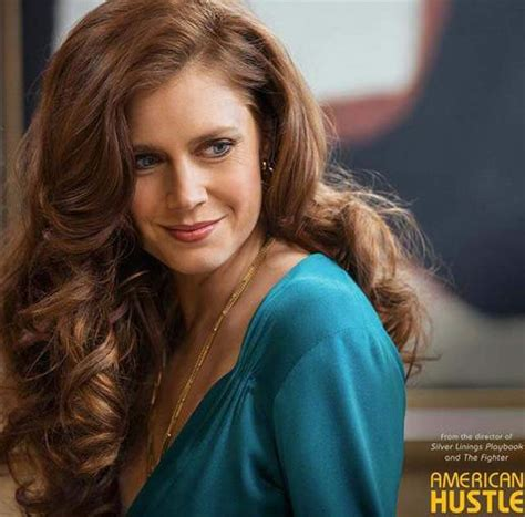 american favorite 16 facts about amy adams word and film photos american hustle hottest pics best scene shots