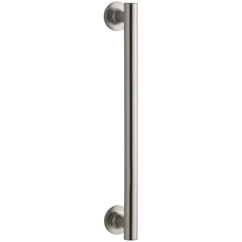 Shower Door Pull Handles 1000 Ideas About Shower Door Handles On Quadrant Shower Enclosures Door Pulls And