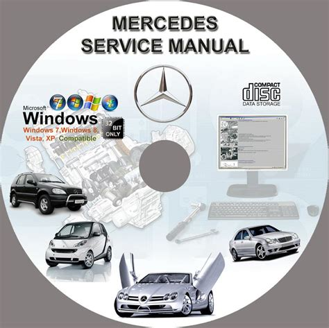 service repair manual free download 2008 mercedes benz m class spare parts catalogs mercedes ml230 ml320 ml350 ml430 ml500 ml270cdi service repair manuals dvd www