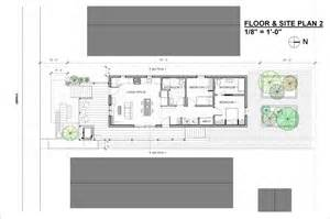 Shotgun Houses Floor Plans Gallery For Gt Modern Shotgun House Floor Plan