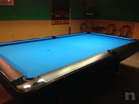 tavolo da pool biliardo regolamentare professionale da pool 9 biliardo