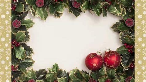 imagenes tarjetas navideñas para imprimir postales de navidad para imprimir youtube