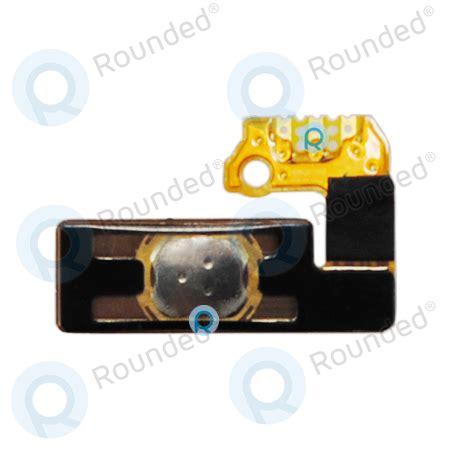 Flexibel Samsung U900 samsung i9103 galaxy r power button flex cable on