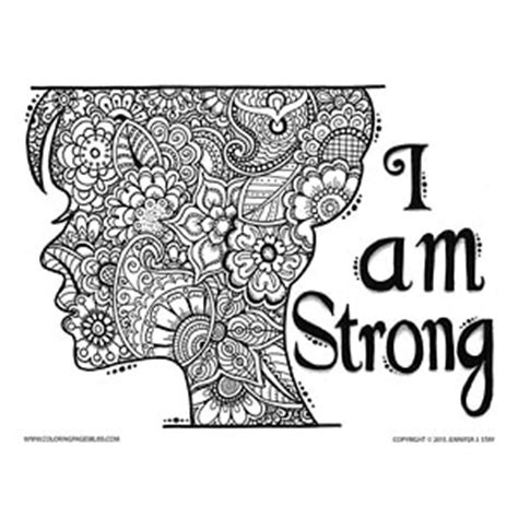i am my affirmations a coloring book to empower all the world books free coloring pages