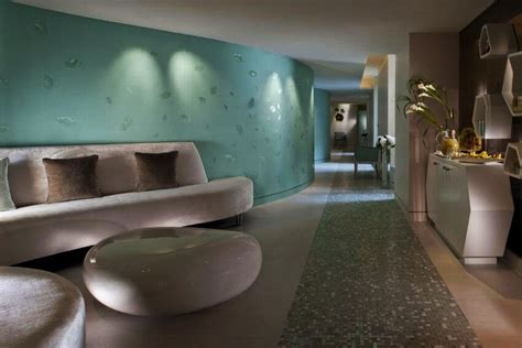 Luxury Detox Retreats Europe by These Are The 10 Best Hotel Spas In Europe