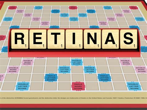 naspa scrabble retinas secrets of the scrabble masters merriam webster