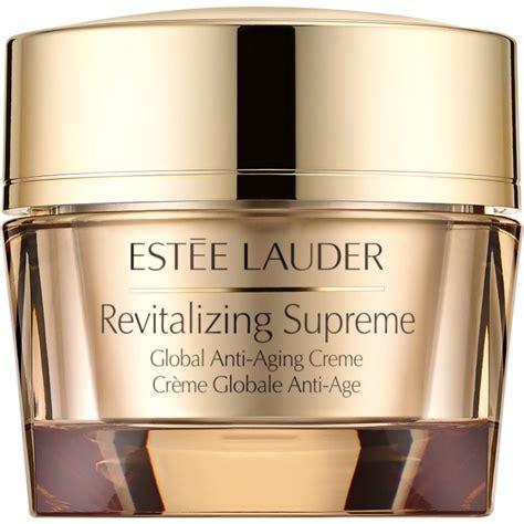 Estee Lauder Anti Aging estee lauder revitalizing supreme global anti aging creme