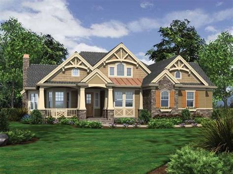 house plan hwepl69600 from eplans traditional