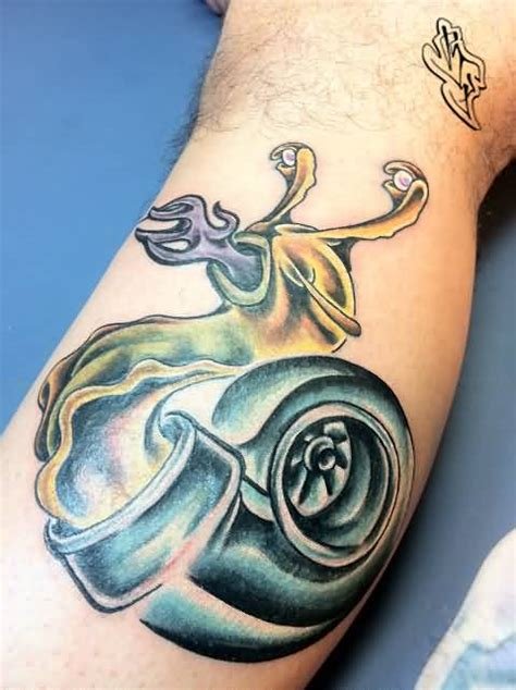 turbo tattoo tattoo collections