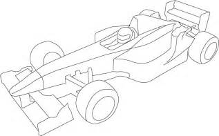 blank race car templates blank templates for designing on paper page 89 r c