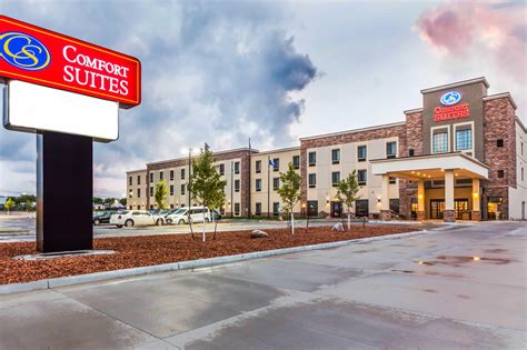 comfort inn brookings sd comfort suites university brookings south dakota sd