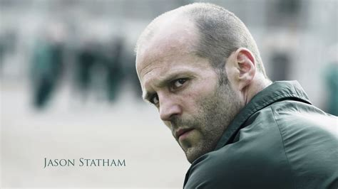 jason statham first film jason statham wallpaper quotes quotesgram