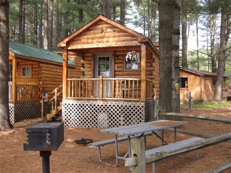 Cabins In Adirondacks For Rent by Adirondack Cabin Rentals Adirondack Cabins